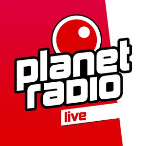 Planet Radio Playlist Top 100
