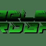rebels-of-hardbass