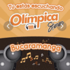 Olímpica Stereo 97.7 Bucaramanga