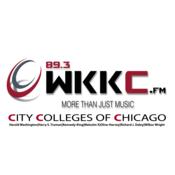 WKKC 89.3 FM
