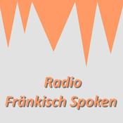 fraenkisch-spoken