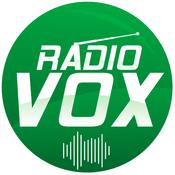 RADIO VOX WEB