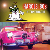 harols_80s