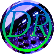 Radio Day-Radio