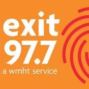 Radio WEXT - Exit 97.7 FM