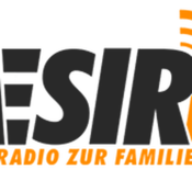 Aesir FM