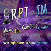 Radio RPT-FM - Wir spielen Deine Hits!!!