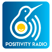 Radio Positively 60s