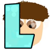 Lyruks Gaming