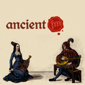 Radio Ancient FM