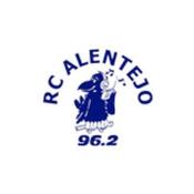 RC Alentejo