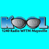 WFTM - Kool AM 1240