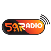 Radio Web Radio 5.9