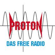 Proton - Das freie Radio