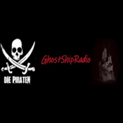 Radio Ghostshipradio
