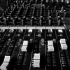 Radio Caprice - Dub Techno