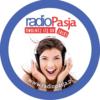 Radio Pasja Pop