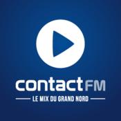 Radio Contact FM