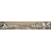 Szentkorona Radio