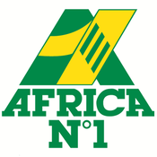 Rádio Africa N°1 - Africa Club