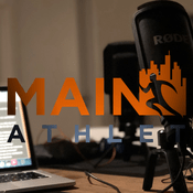Podcast Mainathlet