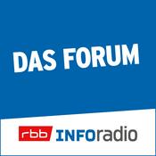 Das Forum | Inforadio - Besser informiert.