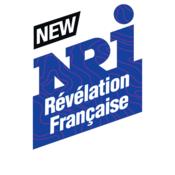 Radio NRJ NMA REVELATION FRANCOPHONE