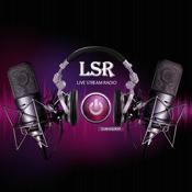 livestreamradio