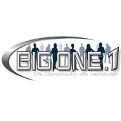 BigOne.1