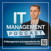 IT-Management Podcast
