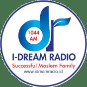iDream Radio