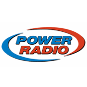Power Radio