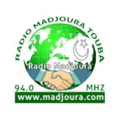 Radio Madjoura - Touba