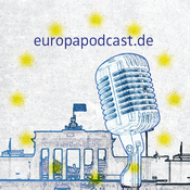 Podcast Europapodcast.de