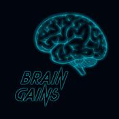 Podcast Brain Gains