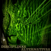 Podcast Disciplinas Alternativas