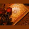 Quran Stream