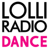Lolliradio Dance