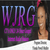 WJRG Gospel Inspirations