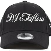 Radio djeskiflow