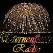 Rádio Sternenfeuer-Radio
