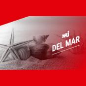 Energy Del Mar