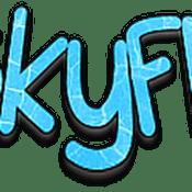 skyfm03