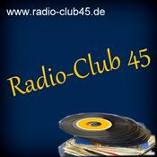 Radio-Club 45