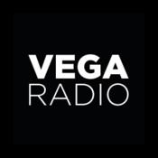 Vega K-pop
