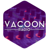 vacoon