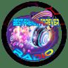 best-frends-forever-Radio