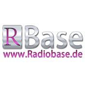 Radio Radiobase.de