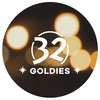 Radio 32 Goldies