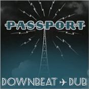 Passport Radio